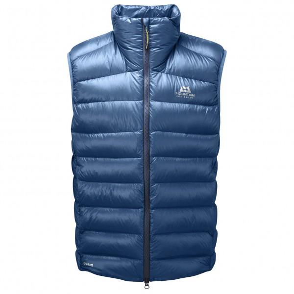 Mountain Equipment - Dewline Vest - Down vest