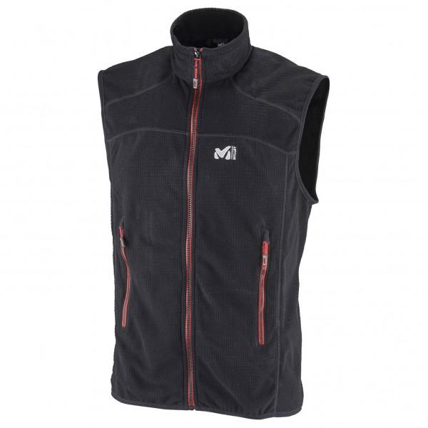 Millet - M Vector Grid Vest - Fleecebodywarmer