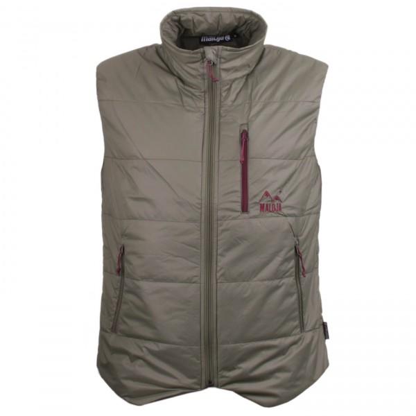 Maloja - VestM. - Synthetic vest