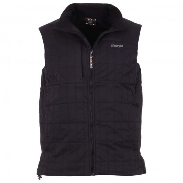 Sherpa - Gombu Vest - Synthetische bodywarmer