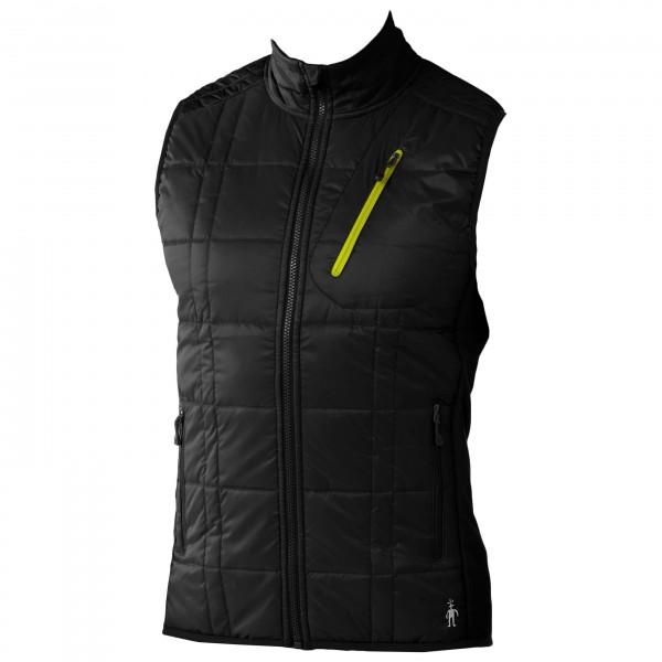 Smartwool - Corbet 120 Vest