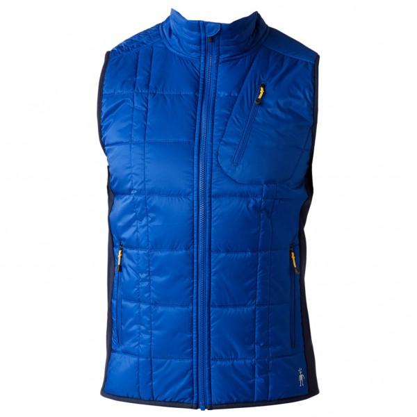 Smartwool - Corbet 120 Vest - Merino vest