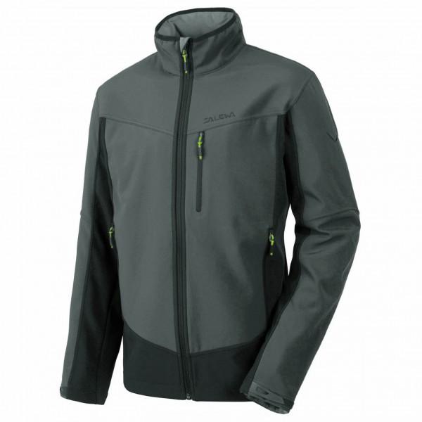 Salewa - Setus SW Jacket - Softshell jacket