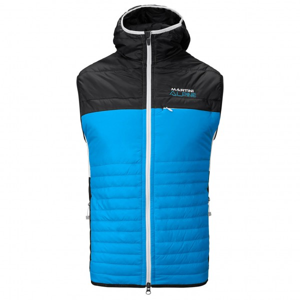 Martini - Uphill - Synthetic vest