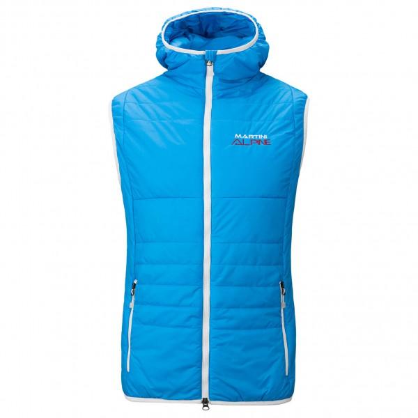 Martini - X-Pect - Synthetic vest