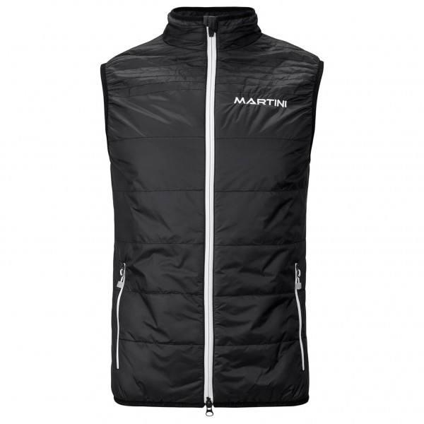 Martini - Success - Synthetische bodywarmer
