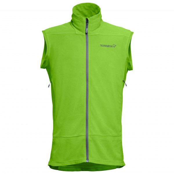 Norrøna - Falketind Thermal Pro Vest - Fleece vest