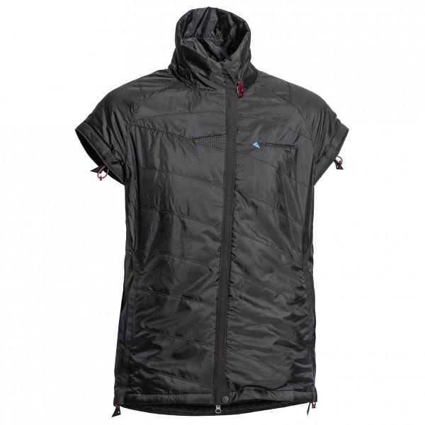 Klättermusen - Frö Vest - Synthetic vest