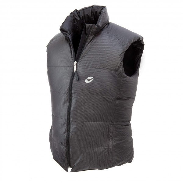 Valandre - Looping - Down vest