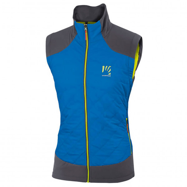 Karpos - Lastei Light Vest - Veste sans manches synthétique
