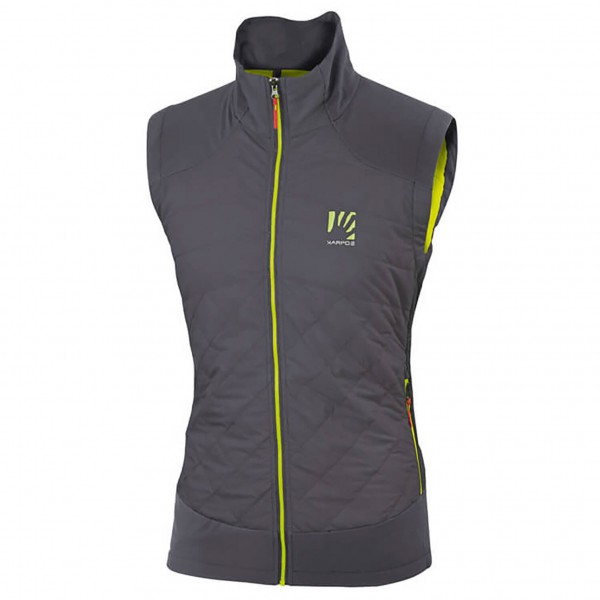 Karpos - Lastei Light Vest - Synthetische bodywarmer