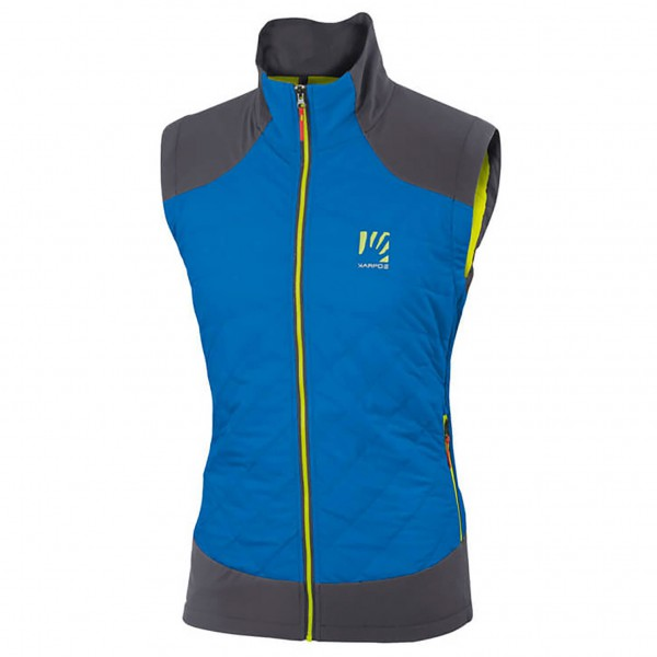 Karpos - Lastei Light Vest - Synthetic vest