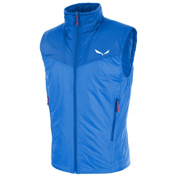 Salewa - Ortles 2 Primaloft Vest - Synthetic vest