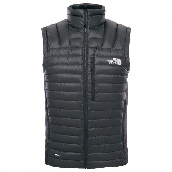 The North Face - Verto Micro Vest - Doudoune sans manches