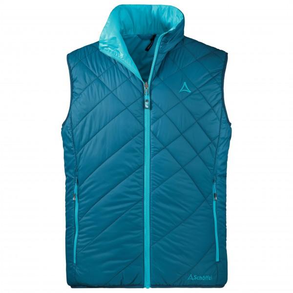 Schöffel - Antero - Synthetic vest