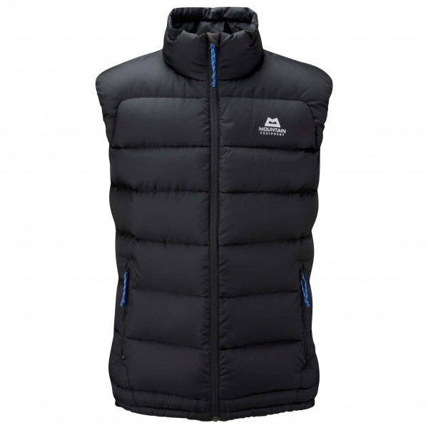 Mountain Equipment - Odin Vest Auslaufmodell - Daunenweste