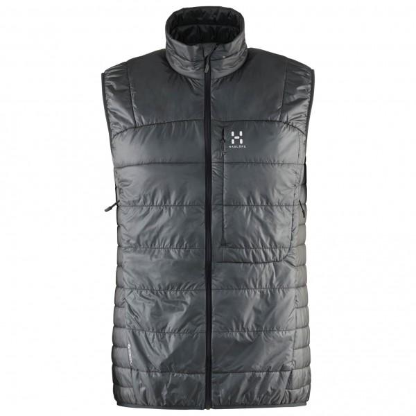 Haglöfs - Barrier Pro Vest - Synthetic vest