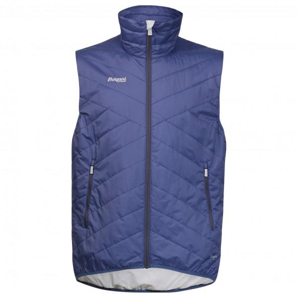 Bergans - Bjørnetind Light Insulated Vest - Synthetic vest
