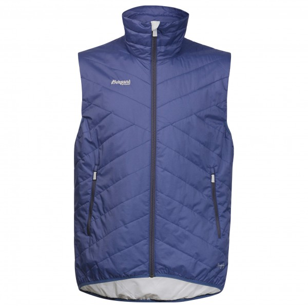 Bergans - Bjørnetind Light Insulated Vest