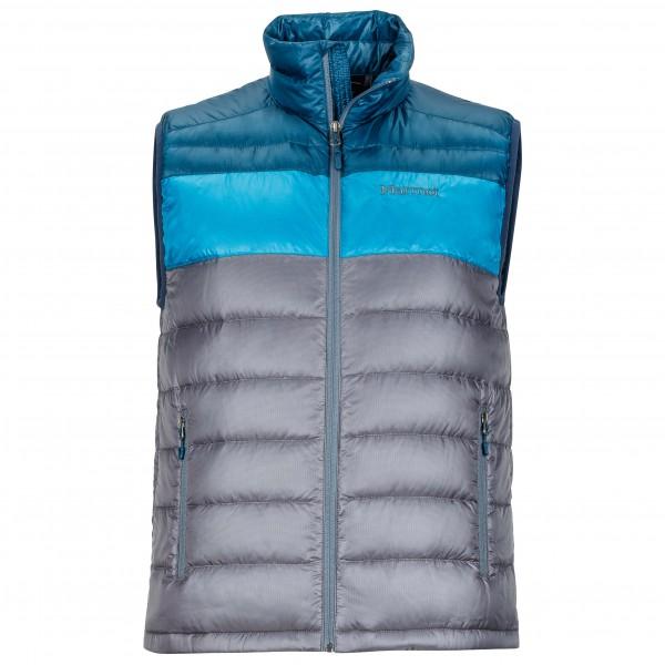 Marmot - Ares Vest - Donzen bodywarmer