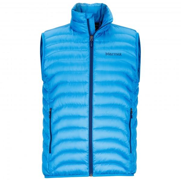 Marmot - Tullus Vest - Down vest