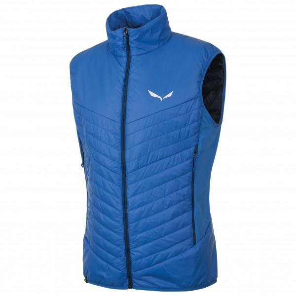 Salewa - Sesvenna PRL Vest - Synthetic vest