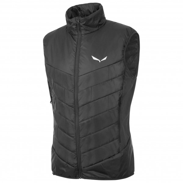 Salewa - Sesvenna TW Vest - Wool vest