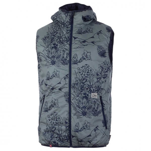 Maloja - LievM. - Synthetic vest