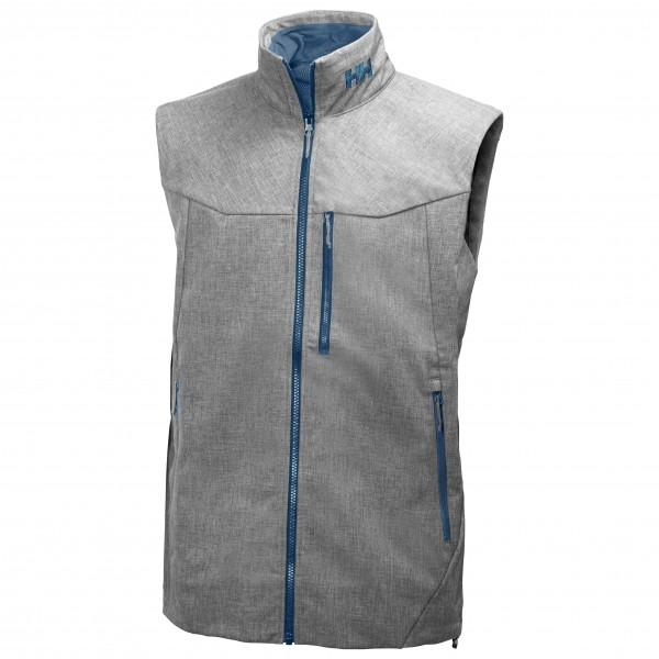 Helly Hansen - Paramount Vest - Softshell vest