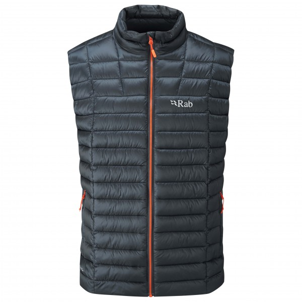 Rab - Altus Vest - Synthetic vest