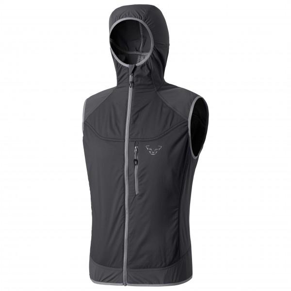 Dynafit - Mezzalama PTC Alpha Vest - Synthetic vest