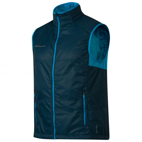 Mammut - Aenergy IS Vest - Synthetic vest