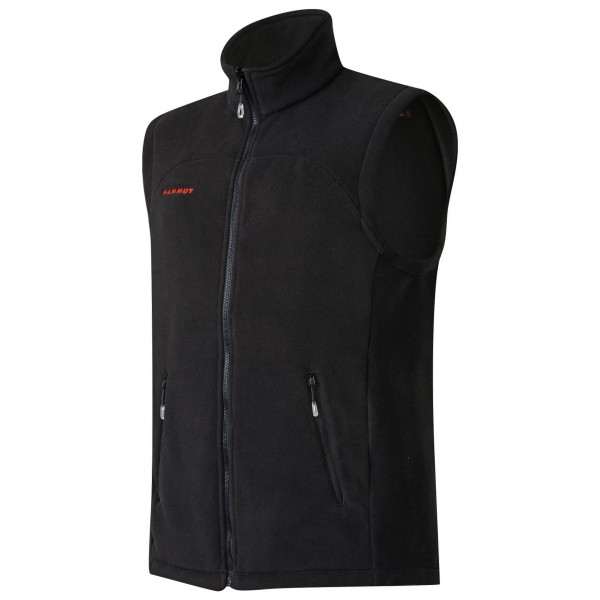 Mammut - Innominata ML Vest - Fleece vest