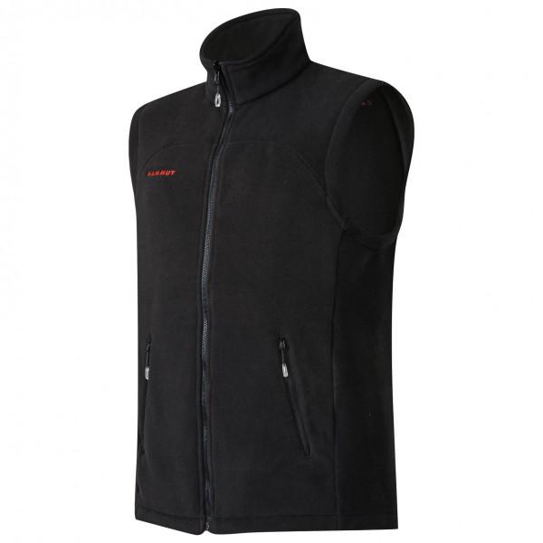 Mammut - Innominata ML Vest - Fleece vest