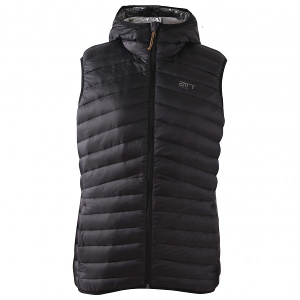 2117 of Sweden - Granvik - Down vest