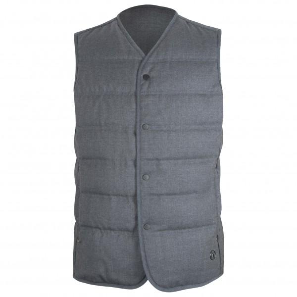 Alchemy Equipment - Lightweight Primaloft Vest - Winter vest
