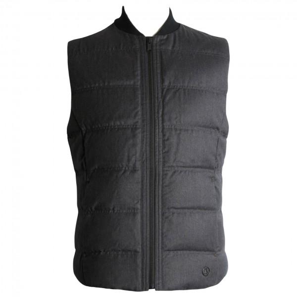 Alchemy Equipment - Wool Performance Down Vest