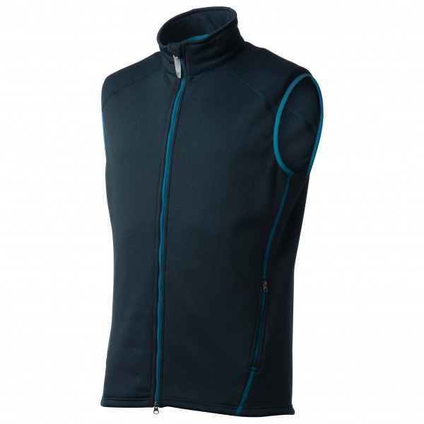 Houdini - East And Vest - Fleece vest