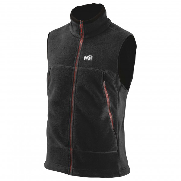 Millet - Great Alps Vest - Fleeceliivi