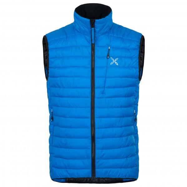 Montura - Genesis Vest - Synthetic vest
