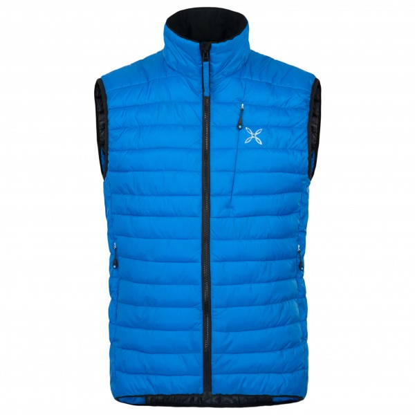 Montura - Genesis Vest - Synthetic vest