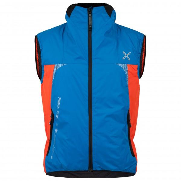 Montura - Skisky Vest - Synthetic vest