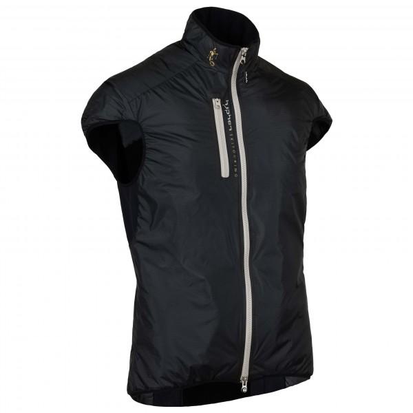 Hyphen-Sports - Stüdlgrat Weste - Softshell vest