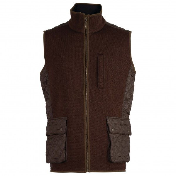 Dale of Norway - Jeger Vest - Wool vest