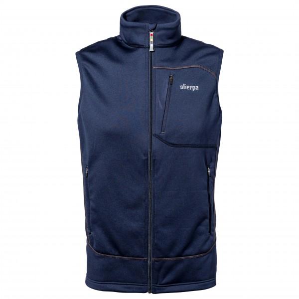 Sherpa - Dorje Vest - Synthetic vest