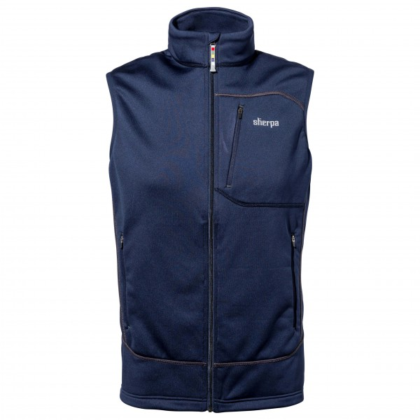 Sherpa - Dorje Vest - Synthetic vest