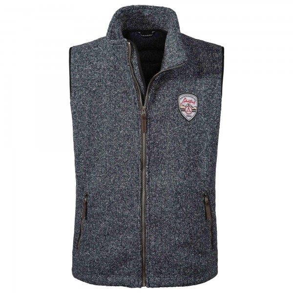 Schöffel - Mike - Fleece vest
