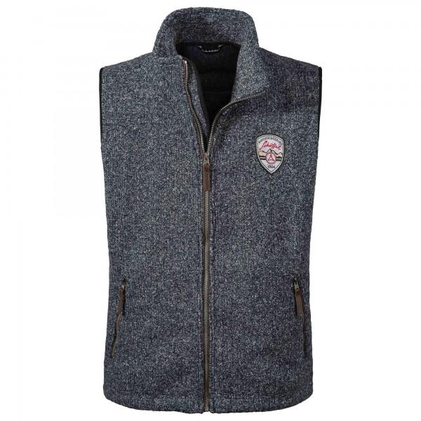 Schöffel - Mike - Fleece vest