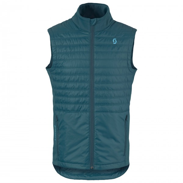 Scott - Vest Insuloft Light - Synthetic vest