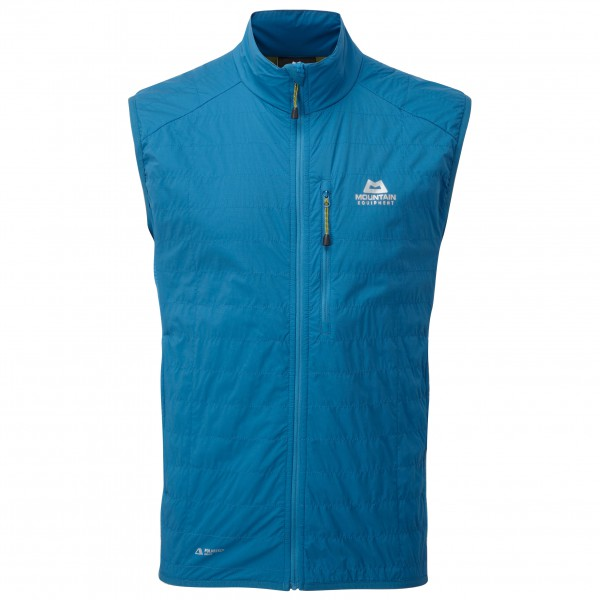 Mountain Equipment - Switch Vest - Tekokuituliivi
